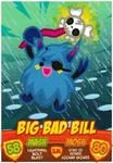 TC Big Bad Bill series 2