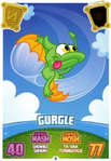 TC Gurgle series 3