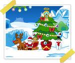 December IOTM 1