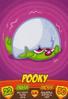 TC Pooky series 2