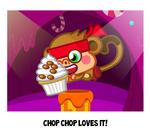 Chopchopcupcake