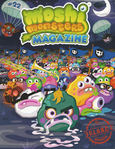 Magazine issue 22 cover front