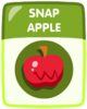 Snap Apple old