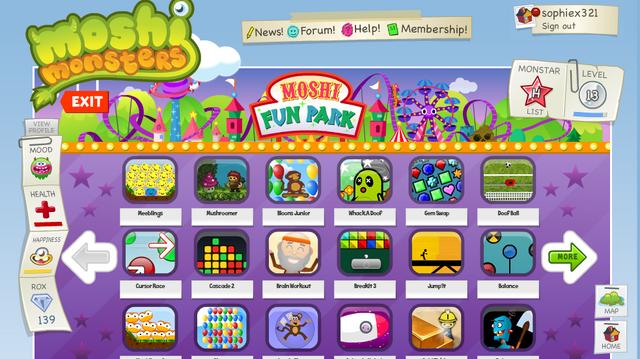 File:Moshi fun park.png