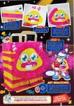 Magazine issue 48 p13