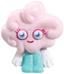 Dipsy figure micro
