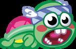 JellyChatMoshling39