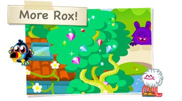 File:More-Rox.jpg