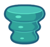 Squishy Stool
