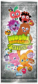 Topps Tattoos s3 pack