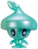 Pip figure pearl green