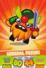 TC General Fuzuki series 1
