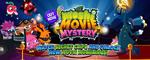 Moshi Movie Mystery Promo