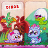 Moshling Zoo Official Game Guide p064-065