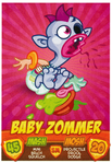TC Baby Zommer series 2