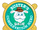 Buster's Sea Life Badge