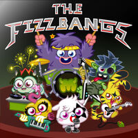 Fizzbangs 1