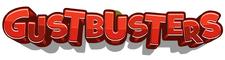 Gustbusters Logo