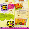 Moshling Zoo Official Game Guide p050-051