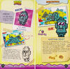 Moshling Zoo Official Game Guide p172-173