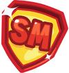 Food Factory super moshi logo