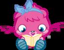 JellyChatPoppet4
