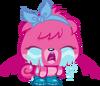 JellyChatPoppet9
