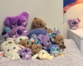 Moshi Twilight Toy Fair