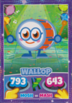 TC Wallop series 5