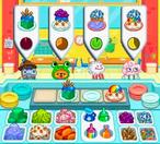 Grub Hub Gameplay CroppedScreenshot