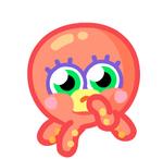 Bubbly 4