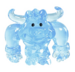 Lummox figure squishy blue