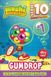 Countdown card s10 gumdrop