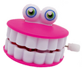 Rofl teeth
