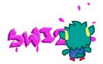 Swizzle10