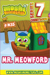 Countdown card s7 mr meowford