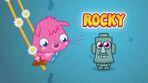 IHM44 Rocky