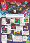 Magazine issue 5 p24