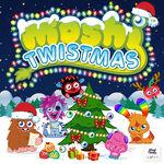 Moshi-Twistmas