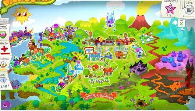 File:The Monstro City Map.jpg