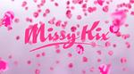 MV MKD signature