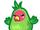 Flora Bird