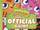 Moshi Monsters: The Official Guide