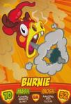 TC Burnie series 2