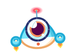 Blinki-1