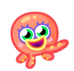 Bubbly 3