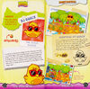 Moshling Zoo Official Game Guide p058-059