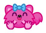 Cuddly Purdy