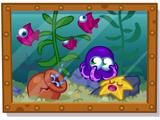 15 Million Aquarium