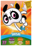 TC ShiShi series 3